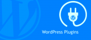 Why it is Necessary To Updating Wordpress And its Plugins