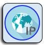 Domain to IP