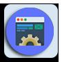 Get HTTP Headers
