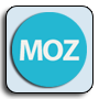Mozrank Checker