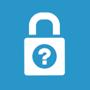 Secure Password Generator online