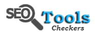 SEO Tools Checker